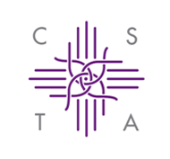 Craniosacral Therapy Kent - Member of the Craniosacral Therapy Association