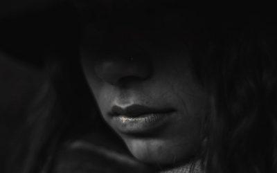 M.E., Depression and Craniosacral Therapy